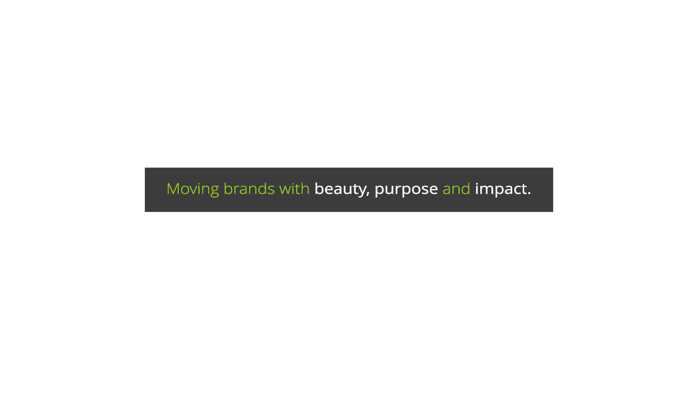 Moving-brands-graphic