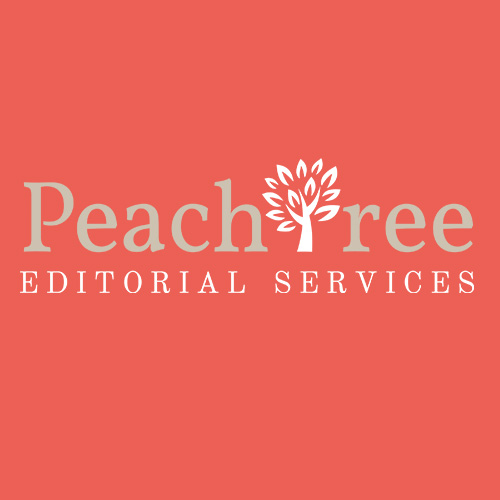 Peachtree Editorial marketing thumbnail