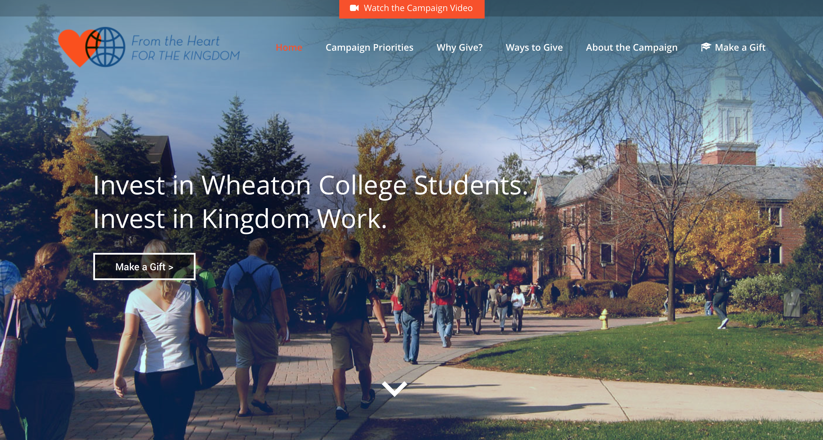 Wheaton-College-website-home-graphic