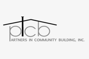 Partners in Community Building