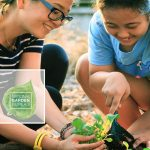National Garden Bureau Website thumbnail