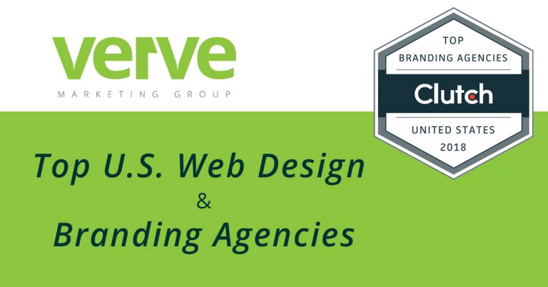 Top U.S. Web Design & Branding Agencies