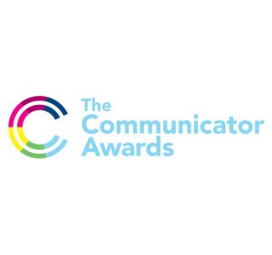 The Communicator Award