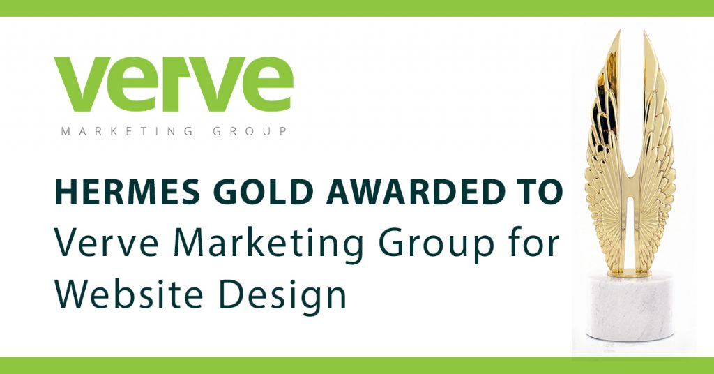 award-winning-website-Hermes-Gold