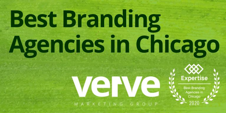 Best Chicago branding agencies graphic